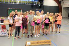 Zandstrooi-2019-3